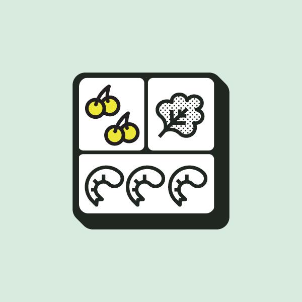 small size icon